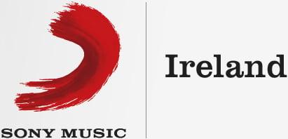 Sony Music Ireland